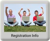 hp_registration3.jpg