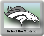 HP_ride of the mustang