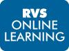 rvs online