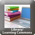 TP-Learning Commons