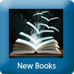 tp-newbooks
