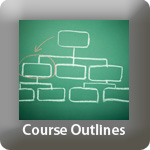 tp_course-outlines