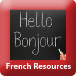 TP-french-resources.jpg