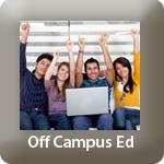 TP-off-campus.jpg