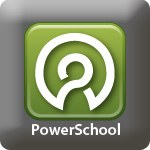 TP - Power School