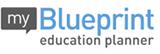 MyBlueprintLogo